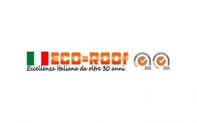 ECO-ROOF S.R.L.